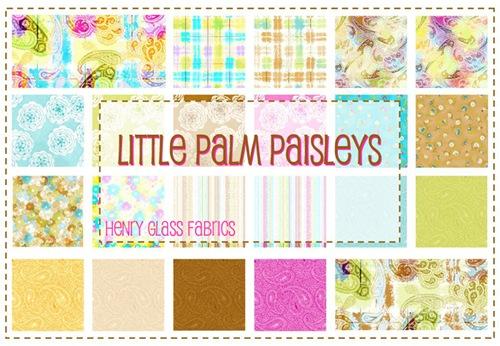 littlepalmpaisleyshangtag copy