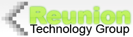 Reunion Technology Group