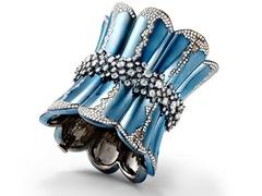 www.themodernjeweler.com