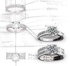 custom-jewelry_design