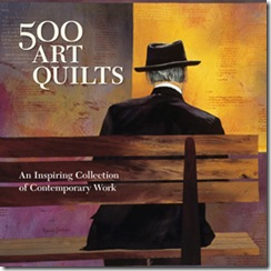 500quiltsbook