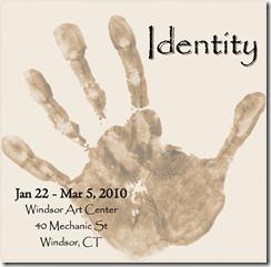 WAC_logo_handprint