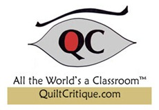 qc_logo