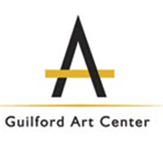 Guilford-Art