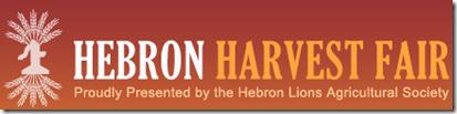 HebronFair