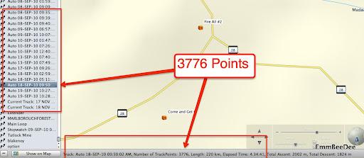 3776-points.jpg