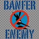 Il mio avatar su Blogger