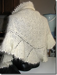shawl1