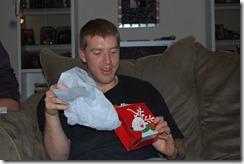 December 2009 398