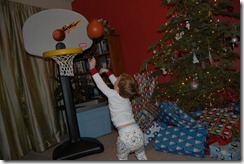 December 2009 214