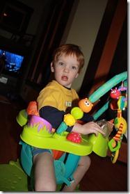 February 2011 091