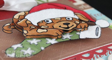 ChristmasKirby1b