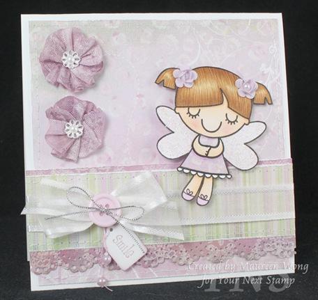 FairyFhiona2