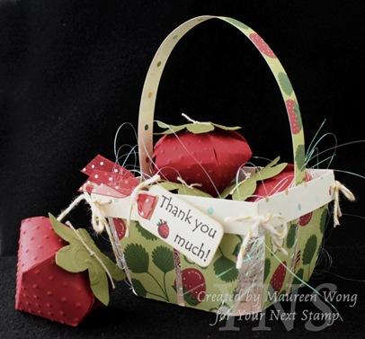 StrawberryBasket1b