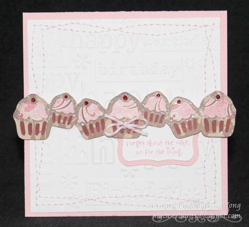 CupcakeChain1
