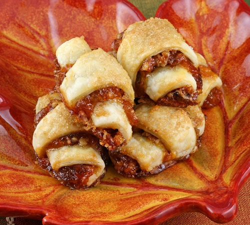 rugelach1