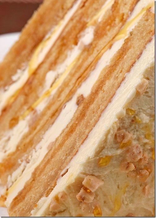 caramelcake8