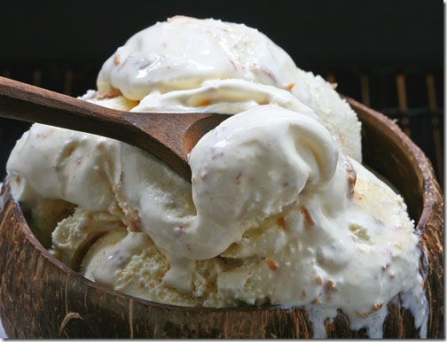 coconut-ice-cream3