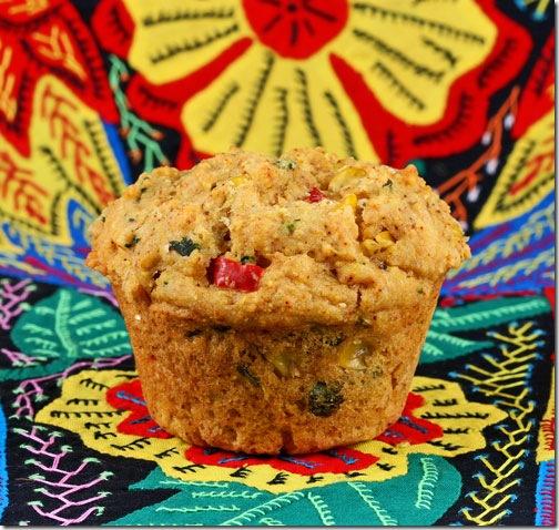 corn-muffins1