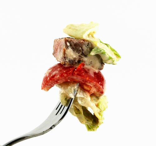 caesar-salad4