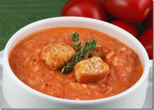 tomato-rice-soup1