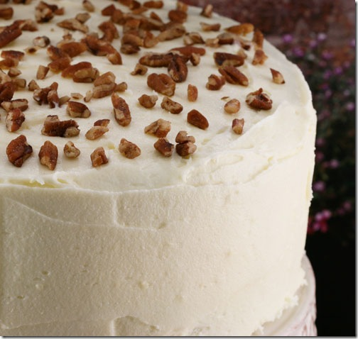carrot-cake3