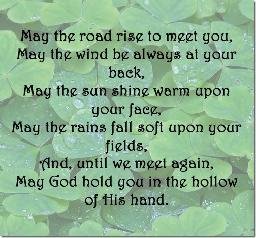Irish-Blessing3