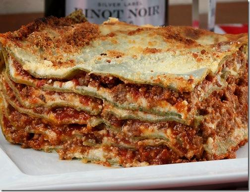 lasagne5
