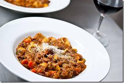 pasta_fazool-4