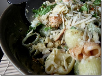 Shrimp-Pasta-Valli