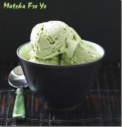 matcha-froyo-title