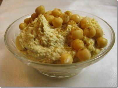 hummus-sweet-thyme