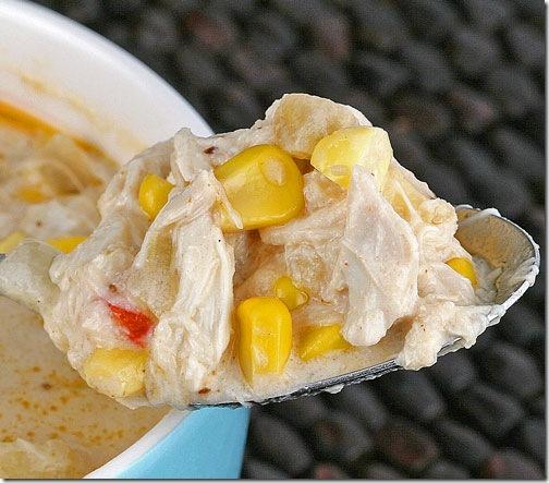 crabby-corn-chowder-3