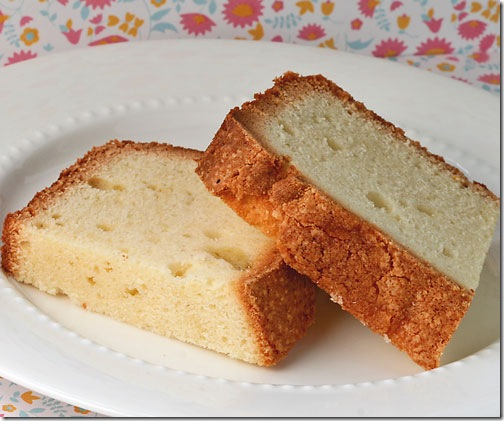 lemon-poundcake-3