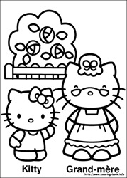 hello kitty (11)