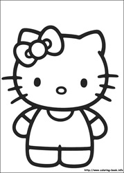 hello kitty (28)