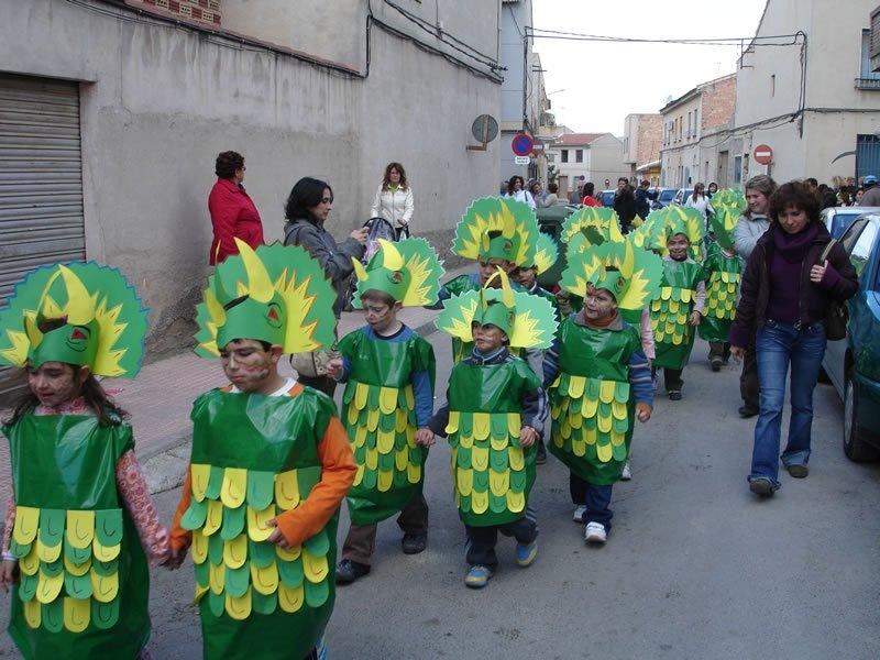 carnaval03319-full