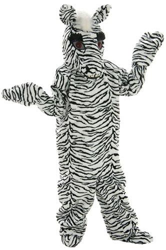 zebra_costume