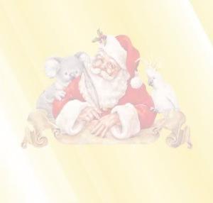 fondos navidad (42)