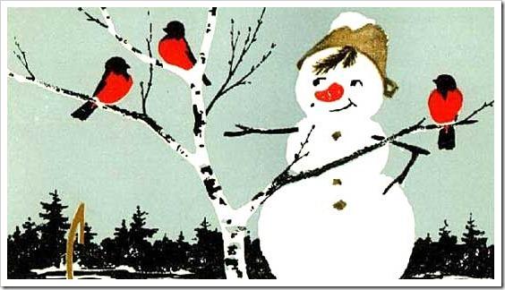 postales navidad (3)