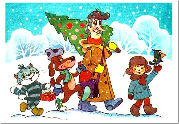 postales navidad (4)