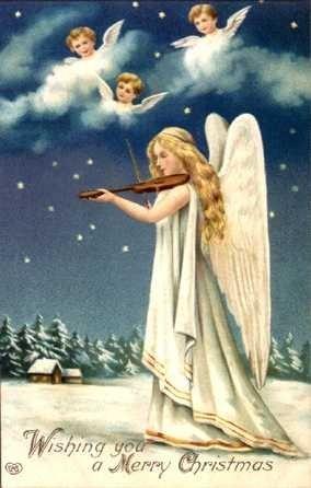 postal de navidad cosasdivertidasdenavidad.blogspot (129)