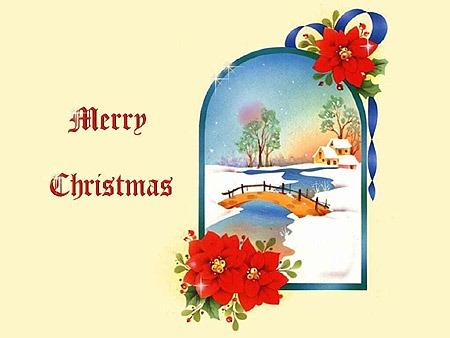 postal de navidad cosasdivertidasdenavidad.blogspot (119)