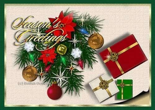 postal de navidad cosasdivertidasdenavidad.blogspot (121)
