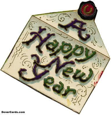 [feliz año nuevo (19)[2].jpg]