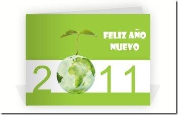 feliz año nuevo (33)