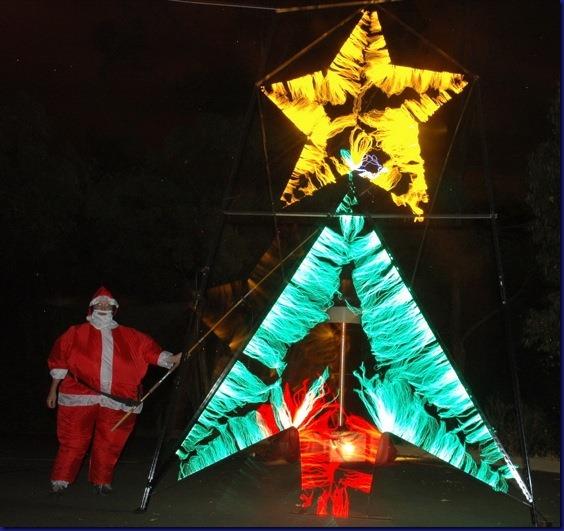 arbol de navidad divertidos (1)