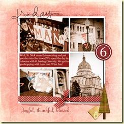December-Dailies-Six