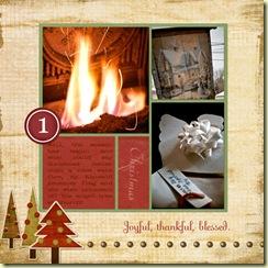 December-Dailies-One