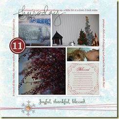 December-Dailies-Eleven